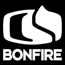 Bonfire clothing