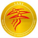 IASI LOGO new