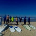 SurfGrouppic2015