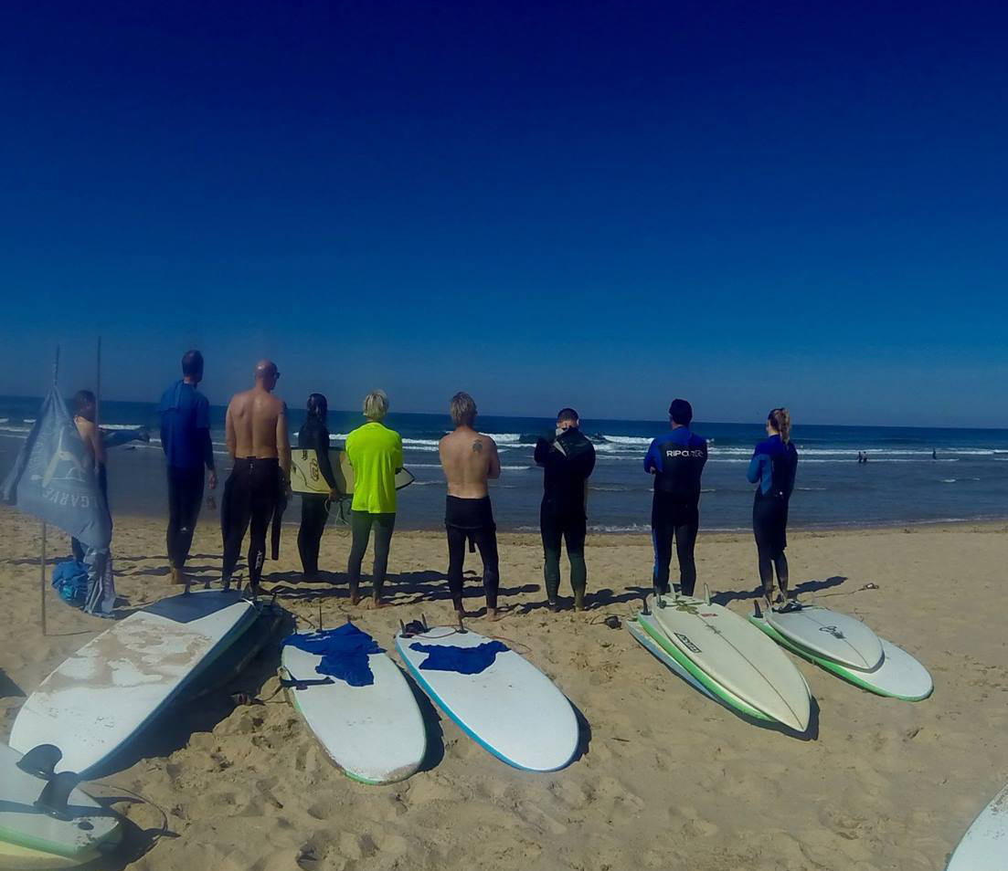 SurfGrouppic2015